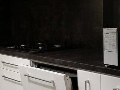 Meble kuchenne 23