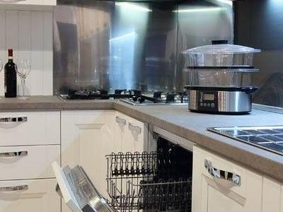 Meble kuchenne 24