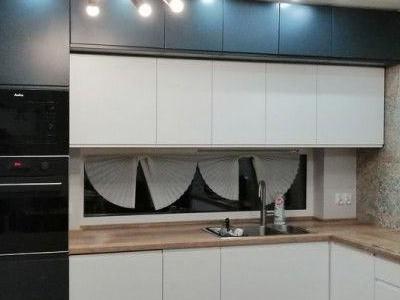 Meble kuchenne 28